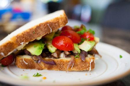 Cambios saludables para incorporar a tu dieta en el 2013