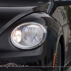 Foto 12 de 31 de la galería contacto-volkswagen-beetle-2012 en Motorpasión