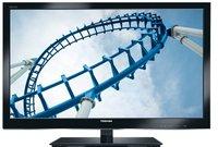 Televisores que identifican al espectador y el concepto de televisión personalizada