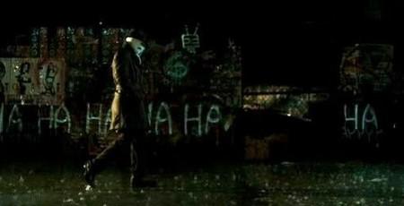 watchmen-rorschach-calles.jpg