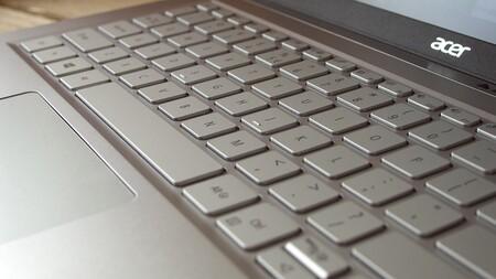Acer Swift 3 Review Xataka Espanol Detalle