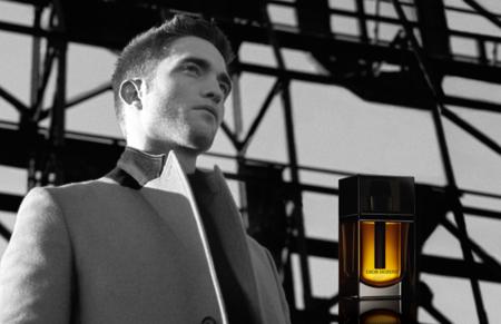 Dior Homme Parfum, un concentrado de esencia inusual que puede presumir de atractivo carnal inmediato