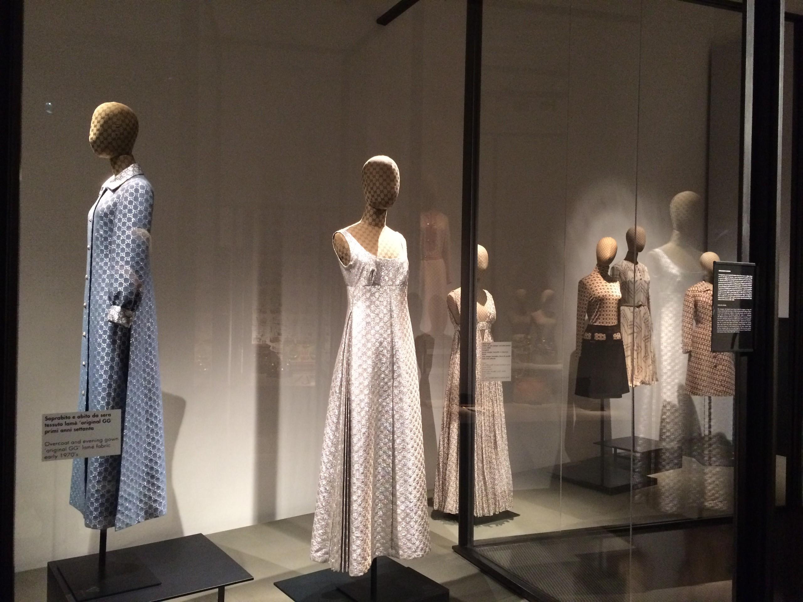 Foto de Museo Gucci (9/38)