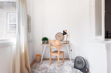 Alojamiento En Airbnb 5