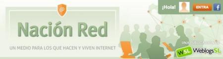 Nación Red, un medio para los que creen en Internet