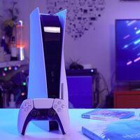 Denuvo Anti-Cheat llega a PlayStation 5 para evitar que los jugadores usen trampas en los juegos multijugador