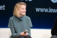 Con Marissa Mayer al frente, Yahoo se fue de compras