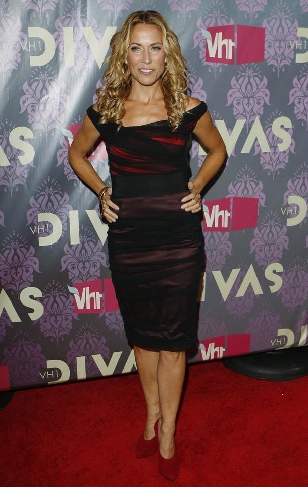 Foto de Vh1 Divas 2009 (18/20)