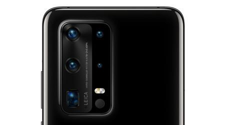 Huawei P40 Pro Plus 05