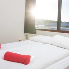 Foto 3 de 12 de la galería bus-hostel en Trendencias Lifestyle