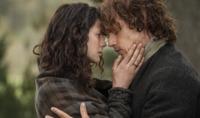 'Outlander' vuelve a Starz con más acción y alguna sorpresa