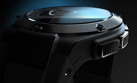 hp-reloj.jpg