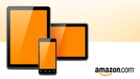 Amazon juega con sus propias redes, en un futuro podrían servir conectividad a sus clientes