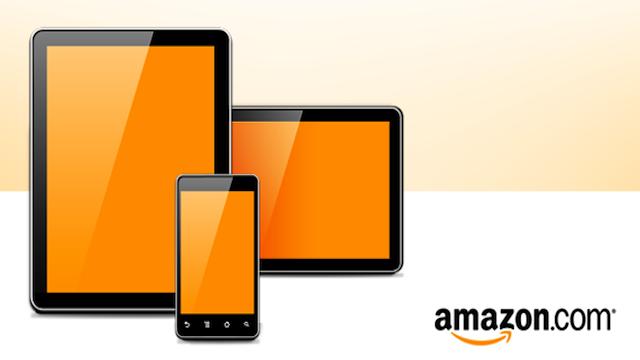 Amazon Globastar
