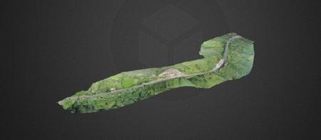 Mapa Digital 3d