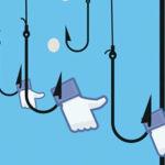 Facebook ayudará a deshacernos de las noticias clickbait de nuestro timeline