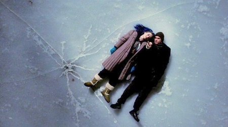 eternal-sunshine-spotless-mind-2004