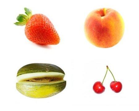 Adivina adivinanza, ¿cuál es la mejor fruta de verano para comer antes de hacer deporte?
