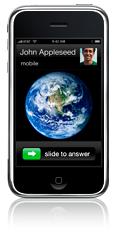Los iPhones de 16 Gb escasean por todo el mundo