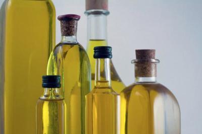 Diferencias nutricionales entre el aceite de oliva virgen y refinado