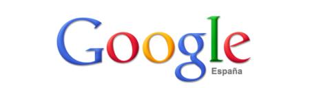 """Google desmiente el lanzamiento inminente de """"Circles"""", su facebook con """"sorpresa"""""""