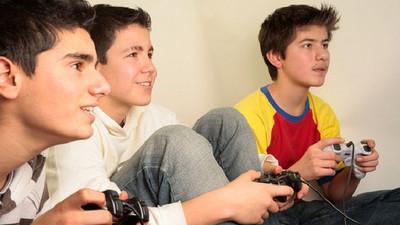 ¿Cómo afectaría la nueva Ley de Telecomunicaciones a los videojuegos en México?