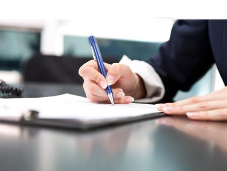 Cómo firmar PDFs con tu caligrafía desde iOS o macOS en siete pasos