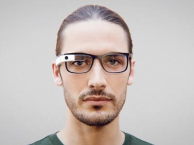Las gafas de Google siguen vivas dentro de una nueva iniciativa Alphabet: Project Aura