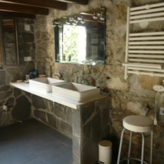 Foto 13 de 13 de la galería casas-de-famosos-carmen-martinez-bordiu en Decoesfera
