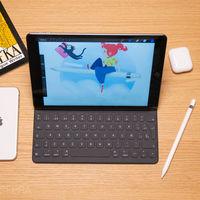 Ya disponibles las primeras betas públicas de iPadOS 13.4, iOS 13.4 y tvOS 13.4