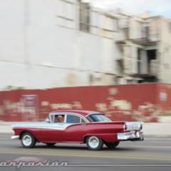 Foto 15 de 58 de la galería reportaje-coches-en-cuba en Motorpasión