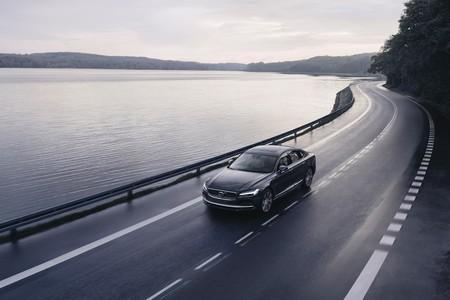Volvo S90 V90 2020 004