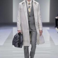 Foto 23 de 60 de la galería versace en Trendencias Hombre