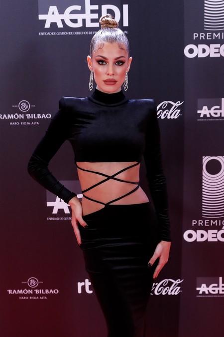 Premios Odeon 2020 10