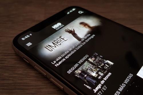Así puedes gestionar y controlar desde tu ordenador los dispositivos que tienen acceso a tu cuenta de HBO