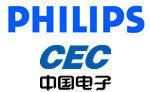 Philips vende su filial de móviles a empresa China