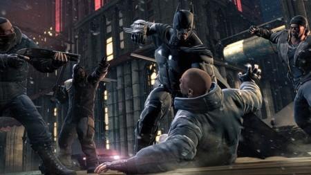 Batman y DC Comics van a saco en las nuevas ofertas de Playstation Network