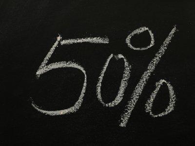 Detrás del precio oficial: las ofertas de captación y contraofertas siguen a la orden del día