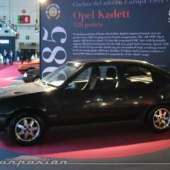 Foto 8 de 50 de la galería coches-del-ano-en-europa-1984-1993 en Motorpasión