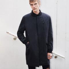 Foto 7 de 12 de la galería abrigos-zara-hombre-invierno-2015-2016 en Trendencias Hombre