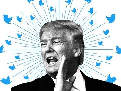 """Twitter no bloqueará ni eliminará tuits de líderes políticos para no """"ocultar información importante"""""""