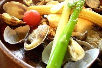 Cuerpo a punto para el verano (IV): ¿Cómo mejorar nuestra dieta?
