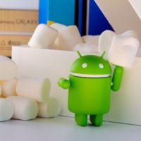 Conoce las novedades que traerá Android 6.0.1 a los dispositivos móviles