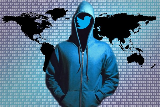 Cómo evitar que hackeen tu Twitter