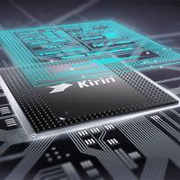 TSMC confirma que dejará de suministrar chips a Huawei a partir del 14 de septiembre para acatar las reglas de EE.UU.