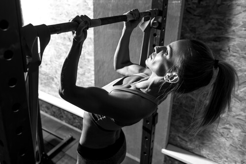 Memoria muscular: ¿mito o realidad?