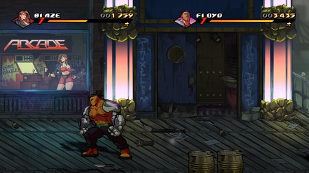 Streets Of Rage 4 20200430230948
