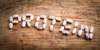Dieta hipercalórica: alta en proteínas vs baja en proteínas