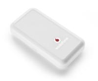 Vodafone actualiza su módem USB a la tecnología HSPA