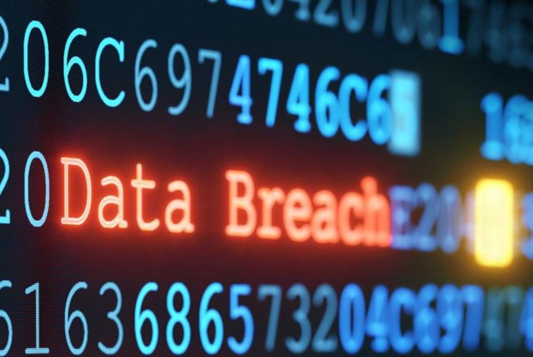 La tragedia de la privacidad: 500 millones de cuentas hackeadas en Marriott ya no asombran a nadie